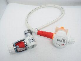 USED SAS エスエーエス NEO-R2M レギュレター [41608]