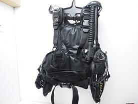 USED Bism ビーイズム NELEUS BCジャケット Ver.D サイズ:S ランクAA [41911]