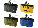 GULL(ガル) GALLANT Series TOTE TYPE WATER PROTECT BAG TOTE ウォータープロテクトバッグトートIII [GB...