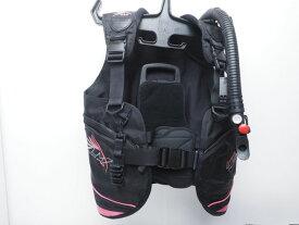 USED SAS エスエーエス LAND MARK ランドマーク7 AACS- BCジャケット サイズ:S ランクA [W37550]
