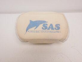 USED SAS マスクカバー ランクA [RY31977]