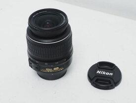 USED Nikon AF-S NIKKOR 15-55mm 1:3.5-5.6GED ニコン [37042]