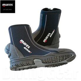 mares(マレス) FLEXA DS Boots フレクサ DSブーツ
