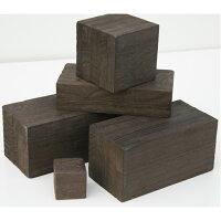 焼桐ブロック(穴あり)約230x50x115#06283