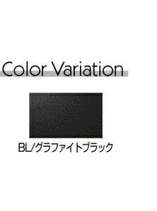 【送料無料】鋳物格子フラワーボックス(FR0221)
