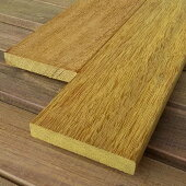 アンジェリーナ・20×105×2100(3.5kg)(木材最低送料2160円)