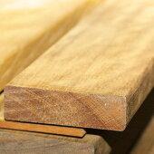 イタウバ-マットグロッソ・16×90×1500mm(2.2kg)(木材最低送料2160円)