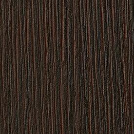 サンゲツ リアテック リアルウッド 木目RW-5006 裏面粘着剤付きフィルム 122cm巾