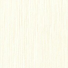 サンゲツ リアテック リアルウッド 木目RW-4002 裏面粘着剤付きフィルム 122cm巾