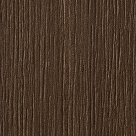 サンゲツ リアテック リアルウッド 木目RW-5019 裏面粘着剤付きフィルム 122cm巾