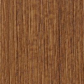 サンゲツ リアテックリアルウッド 木目RW-5026 裏面粘着剤付きフィルム 122cm巾