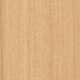 サンゲツ リアテック リアルウッド 木目RW-4010 裏面粘着剤付きフィルム 122cm巾
