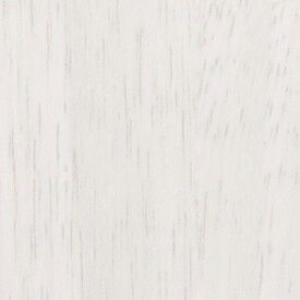 サンゲツ リアテック リアルウッド 木目RW-4031 裏面粘着剤付きフィルム 122cm巾