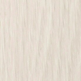 サンゲツ リアテック リアルウッド 木目RW-4035 裏面粘着剤付きフィルム 122cm巾