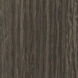サンゲツ リアテック リアルウッド 木目RW-4064 裏面粘着剤付きフィルム 122cm巾