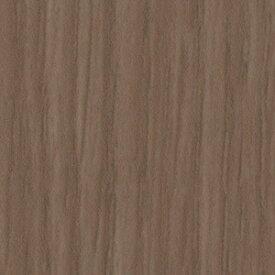 サンゲツ リアテック リアルウッド 木目RW-4059 裏面粘着剤付きフィルム 122cm巾