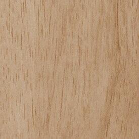 サンゲツ リアテック リアルウッド 木目RW-4053 裏面粘着剤付きフィルム 122cm巾