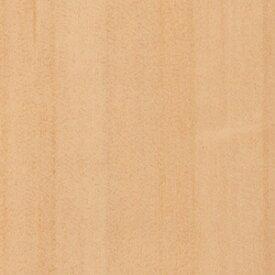 サンゲツ リアテック リアルウッド 木目RW-4066 裏面粘着剤付きフィルム 122cm巾