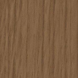 サンゲツ リアテックリアルウッド 木目RW-4088 裏面粘着剤付きフィルム 122cm巾