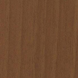 サンゲツ リアテックリアルウッド 木目RW-4106 裏面粘着剤付きフィルム 122cm巾