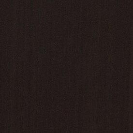 サンゲツ リアテックリアルウッド 木目RW-4115 裏面粘着剤付きフィルム 122cm巾