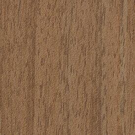 サンゲツ リアテックマットウッド 木目RW-5051 裏面粘着剤付きフィルム 122cm巾