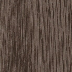 サンゲツ リアテックメタリックウッド 木目RW-4126 裏面粘着剤付きフィルム 122cm巾
