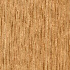 サンゲツ リアテック木目TC-4160 裏面粘着剤付きフィルム 122cm巾