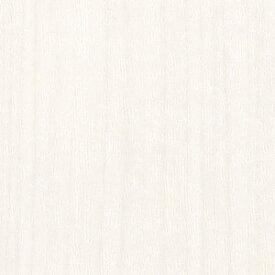 サンゲツ リアテック 木目TC-4164 裏面粘着剤付きフィルム 122cm巾