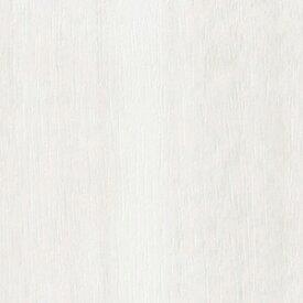 サンゲツ リアテック木目TC-4169 裏面粘着剤付きフィルム 122cm巾