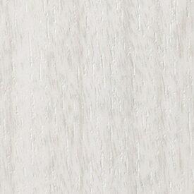 サンゲツ リアテック木目TC-4165 裏面粘着剤付きフィルム 122cm巾