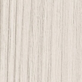 サンゲツ リアテック木目TC-4171 裏面粘着剤付きフィルム 122cm巾
