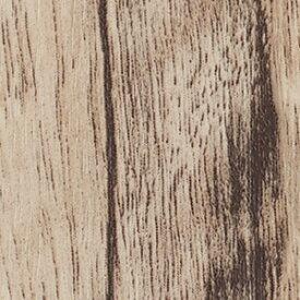 サンゲツ リアテック木目TC-5113 裏面粘着剤付きフィルム 122cm巾