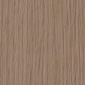 サンゲツ リアテック木目TC-4194 裏面粘着剤付きフィルム 122cm巾