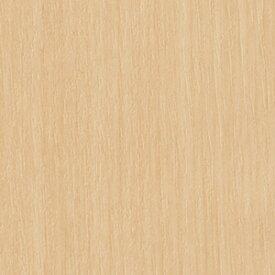 サンゲツ リアテック木目TC-4204 裏面粘着剤付きフィルム 122cm巾