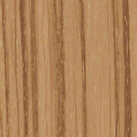 サンゲツ リアテック木目TC-4235 裏面粘着剤付きフィルム 122cm巾