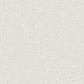 サンゲツ リアテックカラーTA-4716 裏面粘着剤付きフィルム 122cm巾