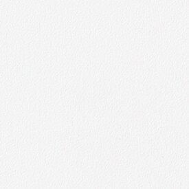 サンゲツ リアテックカラーTA-4720 裏面粘着剤付きフィルム 122cm巾