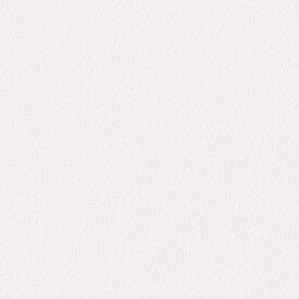 サンゲツ リアテックカラーTA-4721 裏面粘着剤付きフィルム 122cm巾