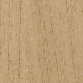 サンゲツ リアテック木目TC-4228 裏面粘着剤付きフィルム 122cm巾