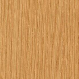 サンゲツ リアテック木目TC-4251 裏面粘着剤付きフィルム 122cm巾