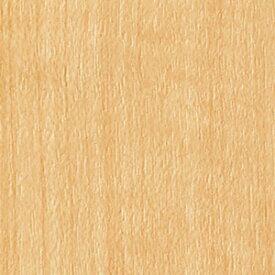 サンゲツ リアテック木目TC-4211 裏面粘着剤付きフィルム 122cm巾