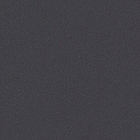 サンゲツ リアテックカラーTA-4750 裏面粘着剤付きフィルム 122cm巾