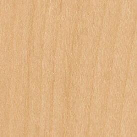 サンゲツ リアテック木目TC-4210 裏面粘着剤付きフィルム 122cm巾