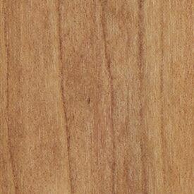 サンゲツ リアテック木目TC-5099 裏面粘着剤付きフィルム 122cm巾