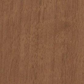 サンゲツ リアテック木目TC-4277 裏面粘着剤付きフィルム 122cm巾