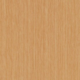 サンゲツ リアテック木目TC-4256 裏面粘着剤付きフィルム 122cm巾