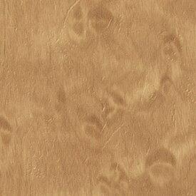 サンゲツ リアテック木目TC-4258 裏面粘着剤付きフィルム 122cm巾