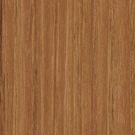 サンゲツ リアテック木目TC-4254 裏面粘着剤付きフィルム 122cm巾
