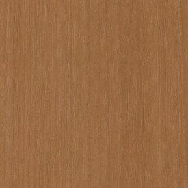 サンゲツ リアテック木目TC-4282 裏面粘着剤付きフィルム 122cm巾